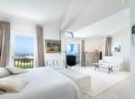 GIUNTOLI_RE_Prestigiosa_Villa_Sardegna_Liscia_di_Vacca_0038