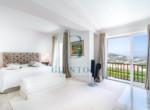 GIUNTOLI_RE_Prestigiosa_Villa_Sardegna_Liscia_di_Vacca_0039
