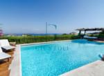 GIUNTOLI_RE_Prestigiosa_Villa_Sardegna_Liscia_di_Vacca_004