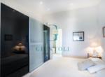 GIUNTOLI_RE_Prestigiosa_Villa_Sardegna_Liscia_di_Vacca_0044