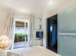GIUNTOLI_RE_Prestigiosa_Villa_Sardegna_Liscia_di_Vacca_0045