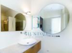 GIUNTOLI_RE_Prestigiosa_Villa_Sardegna_Liscia_di_Vacca_0046