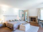 GIUNTOLI_RE_Prestigiosa_Villa_Sardegna_Liscia_di_Vacca_0048