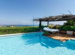 GIUNTOLI_RE_Prestigiosa_Villa_Sardegna_Liscia_di_Vacca_005
