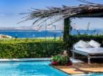 GIUNTOLI_RE_Prestigiosa_Villa_Sardegna_Liscia_di_Vacca_006