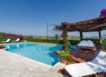 GIUNTOLI_RE_Prestigiosa_Villa_Sardegna_Liscia_di_Vacca_007