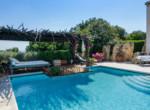GIUNTOLI_RE_Prestigiosa_Villa_Sardegna_Liscia_di_Vacca_008