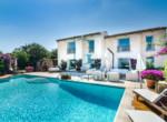 GIUNTOLI_RE_Prestigiosa_Villa_Sardegna_Liscia_di_Vacca_009