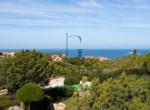GIUNTOLI_RE_Splendida_Villa_Collina_Sardegna_001