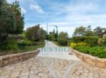 GIUNTOLI_RE_Splendida_Villa_Collina_Sardegna_0010