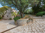 GIUNTOLI_RE_Splendida_Villa_Collina_Sardegna_0011