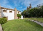 GIUNTOLI_RE_Splendida_Villa_Collina_Sardegna_0012