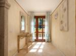 GIUNTOLI_RE_Splendida_Villa_Collina_Sardegna_0013