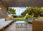 GIUNTOLI_RE_Splendida_Villa_Collina_Sardegna_0018