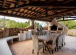 GIUNTOLI_RE_Splendida_Villa_Collina_Sardegna_0019