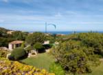 GIUNTOLI_RE_Splendida_Villa_Collina_Sardegna_002