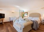GIUNTOLI_RE_Splendida_Villa_Collina_Sardegna_0027