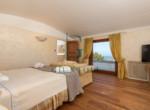 GIUNTOLI_RE_Splendida_Villa_Collina_Sardegna_0028