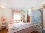 GIUNTOLI_RE_Splendida_Villa_Collina_Sardegna_0031