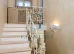 GIUNTOLI_RE_Splendida_Villa_Collina_Sardegna_0033