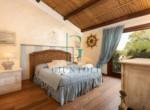 GIUNTOLI_RE_Splendida_Villa_Collina_Sardegna_0034