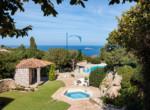 GIUNTOLI_RE_Splendida_Villa_Collina_Sardegna_004