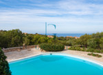 GIUNTOLI_RE_Splendida_Villa_Collina_Sardegna_005