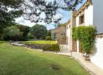 GIUNTOLI_RE_Splendida_Villa_Collina_Sardegna_006