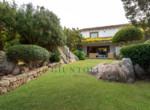 GIUNTOLI_RE_Splendida_Villa_Collina_Sardegna_008