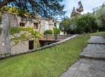 GIUNTOLI_RE_Splendida_Villa_Collina_Sardegna_009