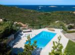 GIUNTOLI_RE_Villa_Sardegna_Collina_Pantogia_001
