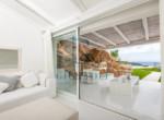 GIUNTOLI_RE_Villa_Sardegna_Collina_Pantogia_0010