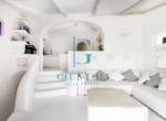 GIUNTOLI_RE_Villa_Sardegna_Collina_Pantogia_0011