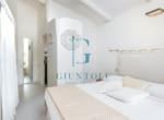 GIUNTOLI_RE_Villa_Sardegna_Collina_Pantogia_0017