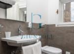 GIUNTOLI_RE_Villa_Sardegna_Collina_Pantogia_0018