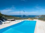 GIUNTOLI_RE_Villa_Sardegna_Collina_Pantogia_002