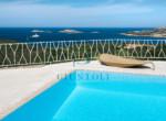 GIUNTOLI_RE_Villa_Sardegna_Collina_Pantogia_003