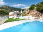 GIUNTOLI_RE_Villa_Sardegna_Collina_Pantogia_005