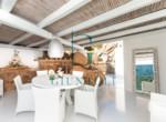 GIUNTOLI_RE_Villa_Sardegna_Collina_Pantogia_009