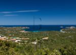 GIUNTOLI_RE_Villa_Sardegna_PeveroGolf_001