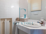 GIUNTOLI_RE_Villa_Sardegna_PeveroGolf_0010