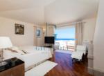 GIUNTOLI_RE_Villa_Sardegna_PeveroGolf_0012