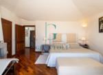 GIUNTOLI_RE_Villa_Sardegna_PeveroGolf_0013