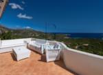 GIUNTOLI_RE_Villa_Sardegna_PeveroGolf_0014