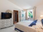 GIUNTOLI_RE_Villa_Sardegna_PeveroGolf_0019