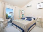 GIUNTOLI_RE_Villa_Sardegna_PeveroGolf_0021