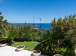 GIUNTOLI_RE_Villa_Sardegna_PeveroGolf_0024