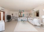 GIUNTOLI_RE_Villa_Sardegna_PeveroGolf_003
