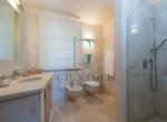 GIUNTOLI_RE_Villa_Sardegna_PeveroGolf_0030