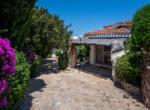 GIUNTOLI_RE_Villa_Sardegna_PeveroGolf_0031